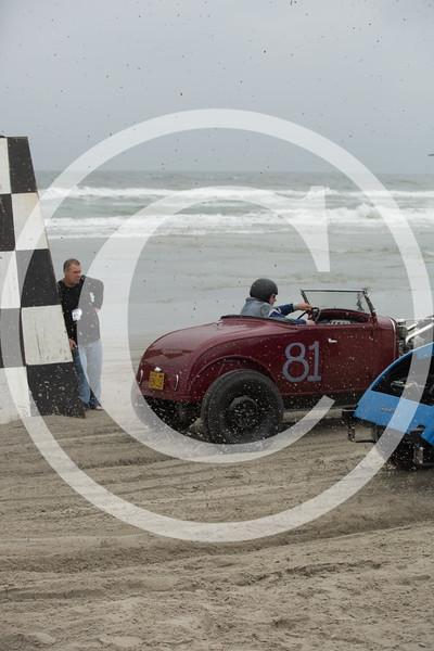 race of gentlemen-0868.jpg