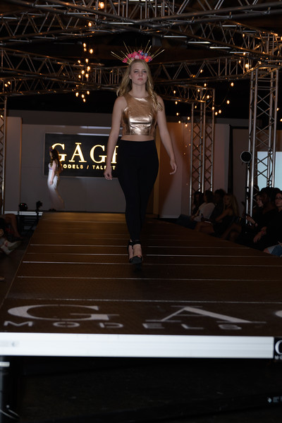 Knoxville Fashion Week Friday-961.jpg