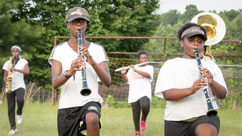 Band Camp 2-108.jpg