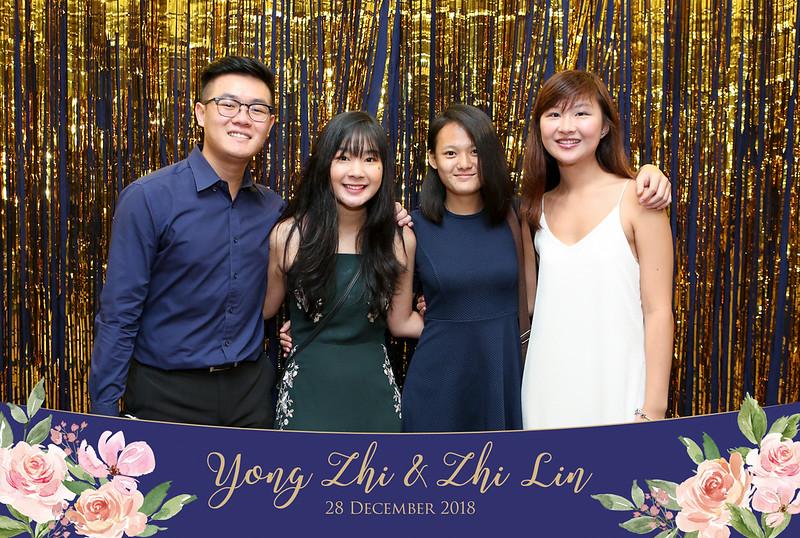 Amperian-Wedding-of-Yong-Zhi-&-Zhi-Lin-27871.JPG