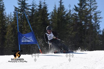 PacRat race #4 (SkiBowl)