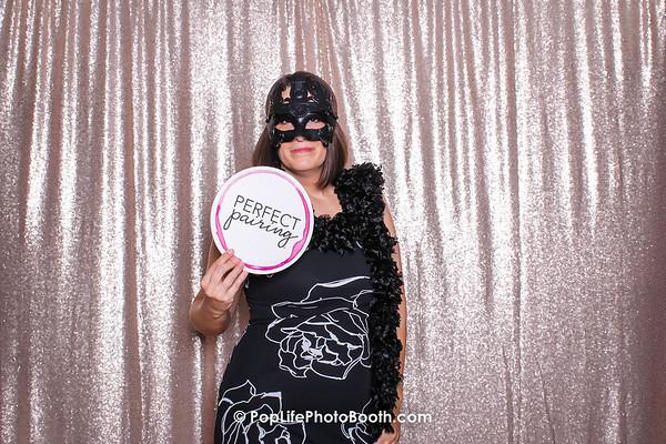 092119-Lazarex Cancer Foundation-Treasure The Moments Gala