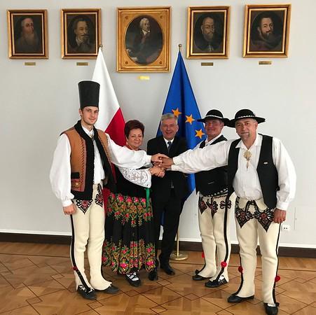 ZG ZPPA w Polsce