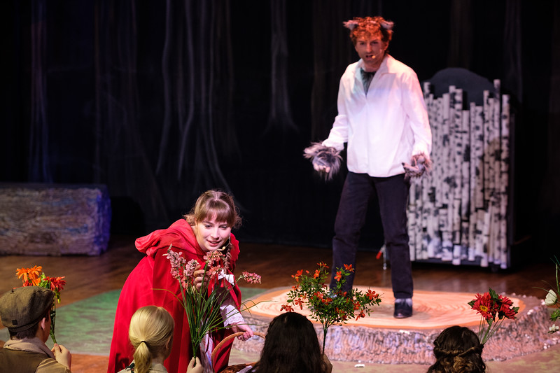 2018-03 Into the Woods Performance 1116.jpg