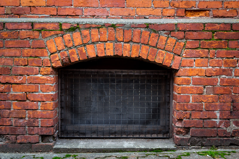 bastion-square-photowalk-39.jpg