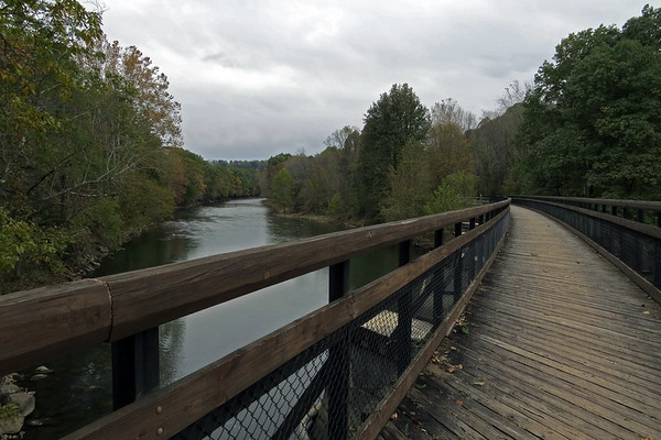 10/26/2018 Allegheny Highlands Trail Pa_Fort Necessity_Ohiopyle Pa