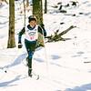 Ski Tigers - MHSAA 021817 164052