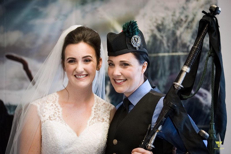 Wedding of Elaine and Jon -086.jpg