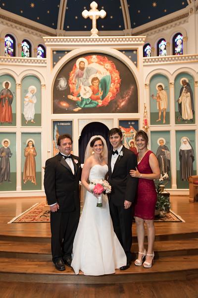 Houston Wedding Photography ~ K+S (80).jpg