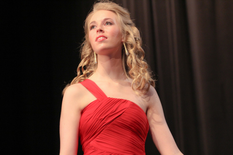 Miss GWU 2014-165.jpg