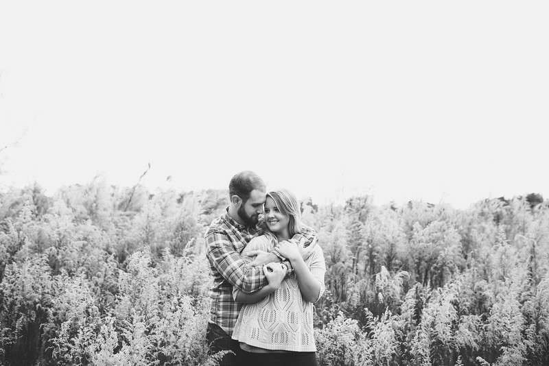 Alice and Wes Engagement-CFP-64.JPG