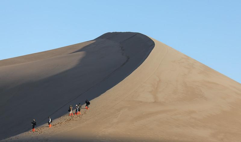 china desert -10.jpg