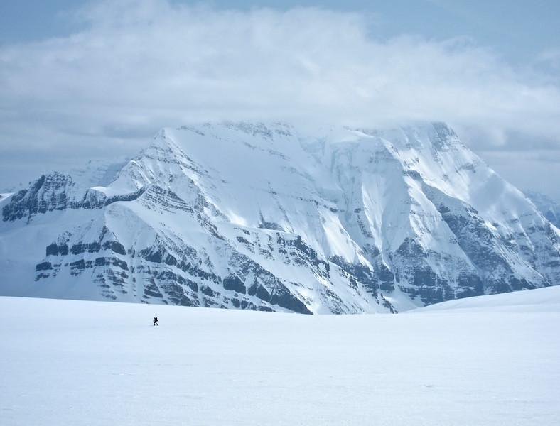 Mt- Columbia 4 (2).jpg