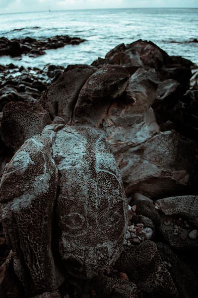 Easter-Island-2012-85.jpg