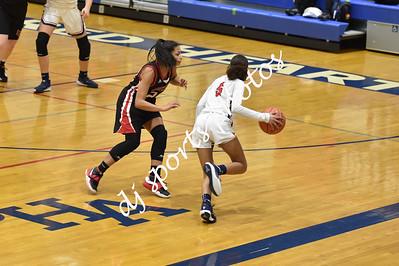 2021-01-19 SHA vs GRC JV Girls Basketball