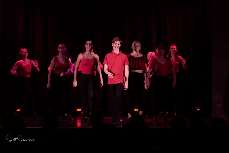 St_Annes_Musical_Productions_2019_393.jpg