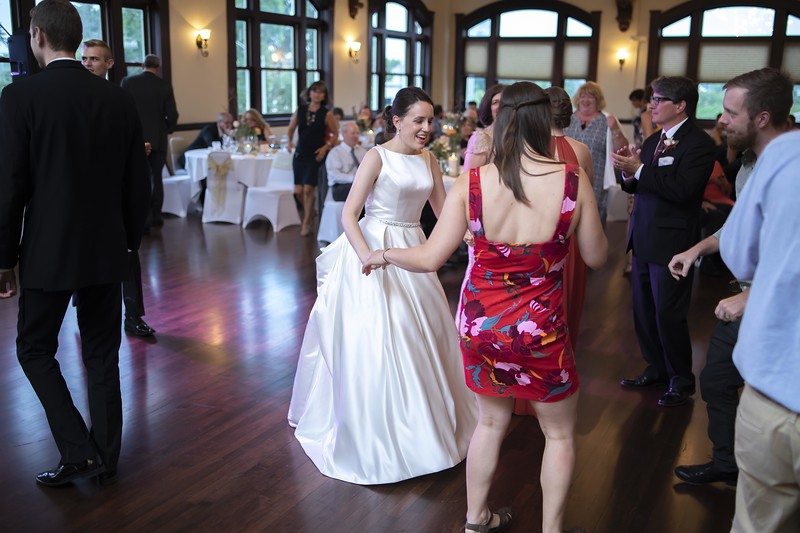 Adrienne & Josh Wedding (Remainder) 565.jpg