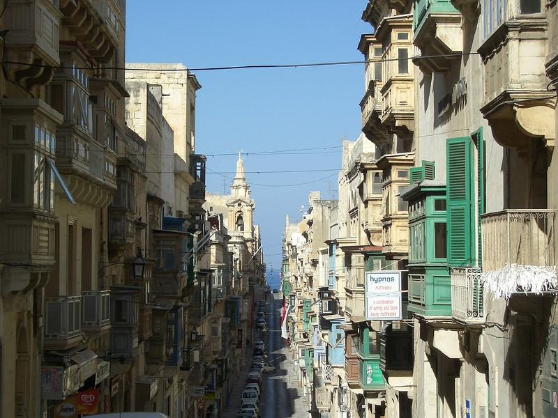 Malta Valletta 11.JPG