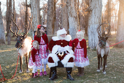 ReindeerGilliland