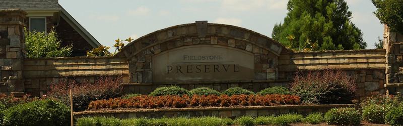 Fieldstone Preserve Cumming GA Estate Homes (12).JPG