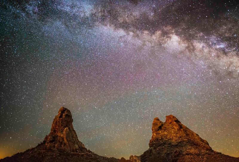 Milky Way-7.jpg