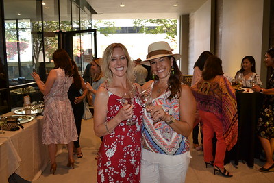 PFAR Hosts Charity Wine Tasting and Auction