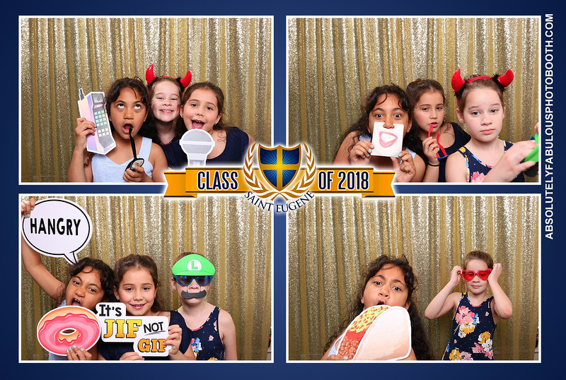 Absolutely Fabulous Photo Booth - (203) 912-5230 - 180601_192138.jpg