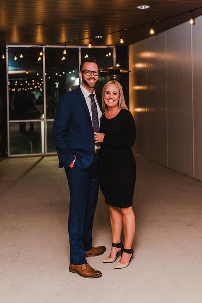 Mr & Mrs B-364.jpg