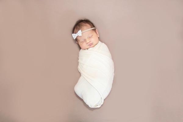Elle Newborn