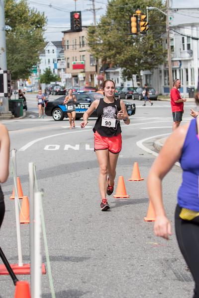 9-11-2016 HFD 5K Memorial Run 0673.JPG