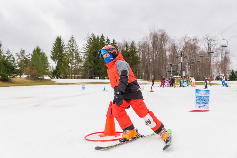 56th-Ski-Carnival-Saturday-2017_Snow-Trails_Ohio-1650.jpg