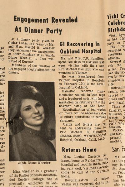 1968 Time Capsule 2020-141.jpg