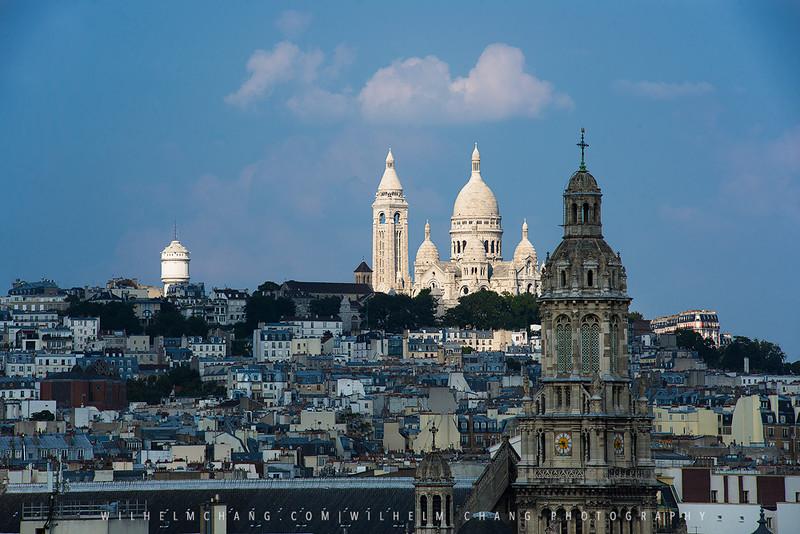 Montmartre-sacre-coeur.jpg