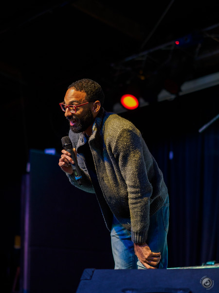 20190309_saddle_rack_comedy_show_0053.jpg
