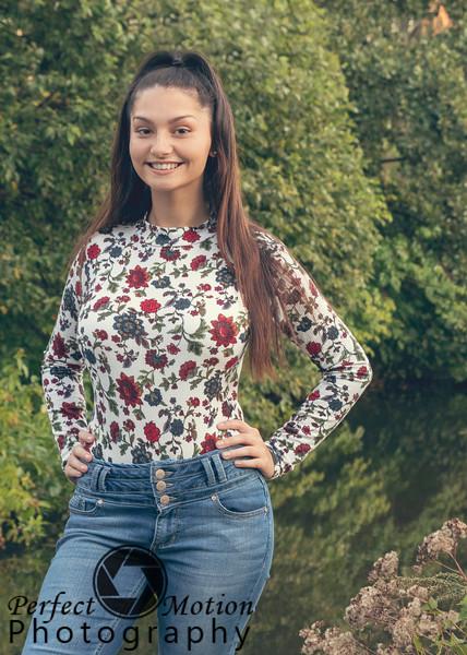 Kristin Casaccia 15.jpg