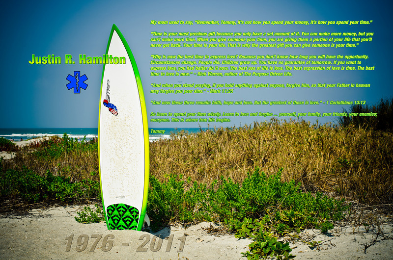 justins-surfboard-3a.jpg