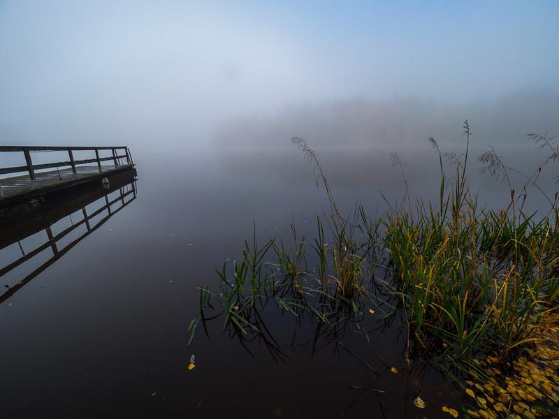 Autumbridge.jpg