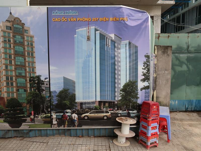 IMG_1612-257-dbp-advertising.JPG