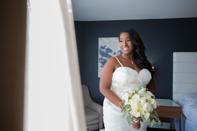 Darcel+Nik Wedding-174.jpg