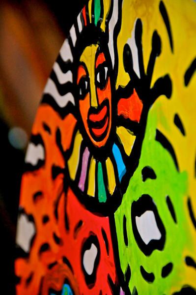 2009-0821-ARTreach-Chairish 40.jpg
