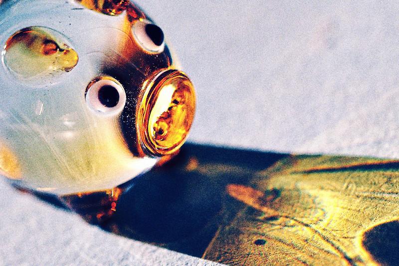 glass-figurine-CRW_0249.jpg
