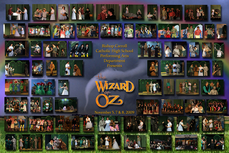 wizard poster copy.jpg