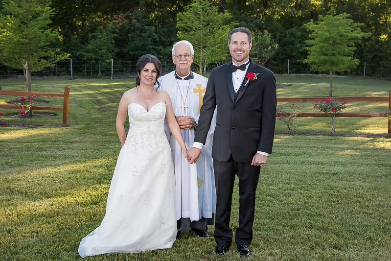Leach Wedding-1279.jpg
