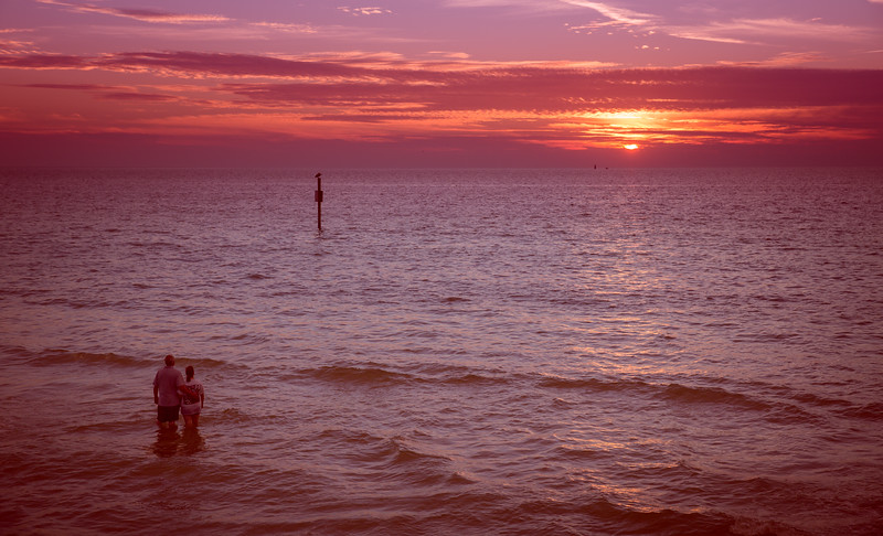 Sunset & Love in Clearwater-5971.jpg