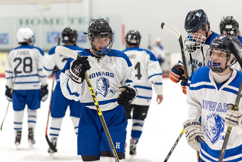 Howard Ice Hockey-909.jpg