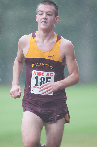 20121027 - XC - NWC Championships - 074.jpg