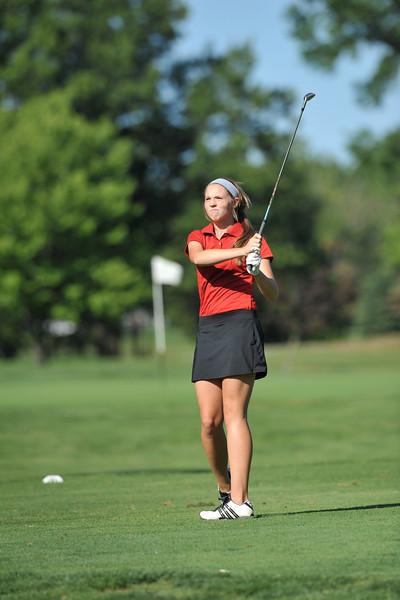 Lutheran-West-Womens-Golf-August-2012---c142433-022.jpg