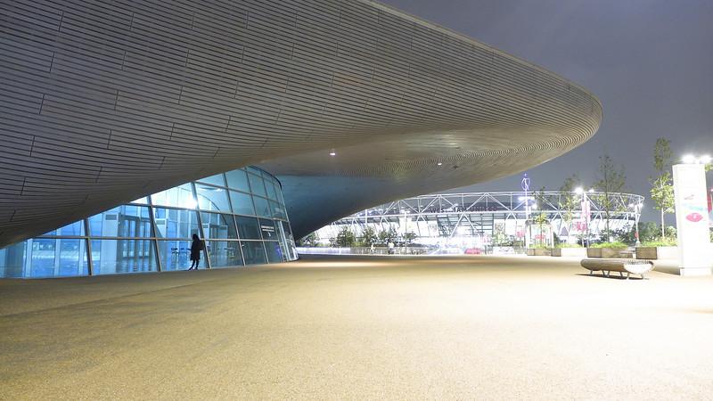 acuatic center london (8).jpg