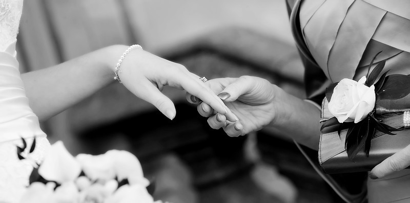 wedding_rings_photography_parris_photography.jpg