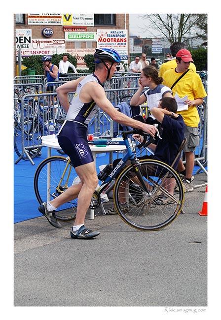 TTL-Triathlon-059.jpg